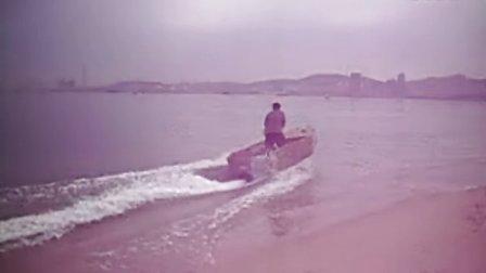 游艇 不缠摆  650  雅马哈 380 船体 QQ 1776471800
