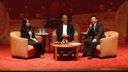 支持中国投资企业立足泰国迈向全球研讨会22-11-56