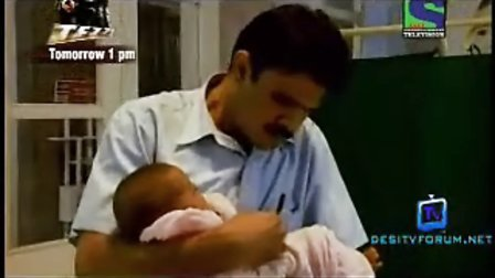 Crime Patrol Dastak (Season 4) 8th September 2012