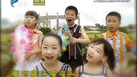 《潮语歌曲》-同细爱唱歌-潮汕新童谣《同细爱唱歌》MTV-毅奋录制分享_Digital2M