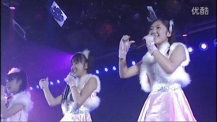 AKB48 ガラスのI LOVE YOU 板野友美-高桥みなみ-中西里菜-成田梨紗