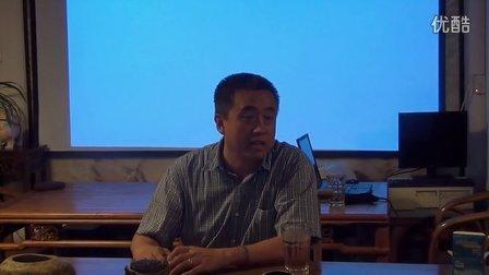 心灵环保的广义解读和现实应用(3)——刘丰