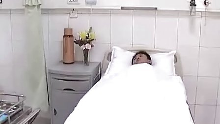43 静脉采血技术 常用50项护理操作技术