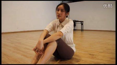 芮歌文化——专业艺人素养培训,台词独白片段练习