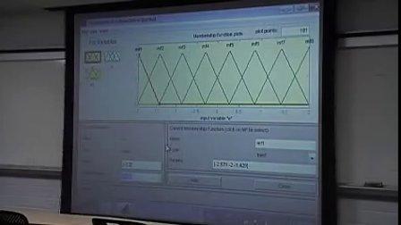 薛定宇MATLAB科学运算课程10-1(犹他州立大学,2009)
