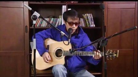 【王鹰吉他教学】第三讲   扫弦的正确音色和基本技巧