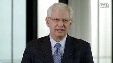 美国私人银行地图 PwC 2013 Americas Private Banking landscape