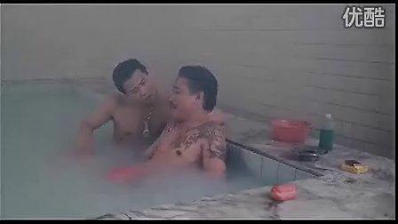 【动作经典】大哥大1988