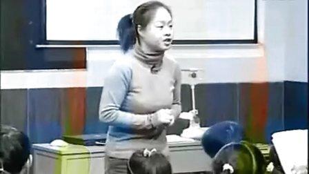 小学四年级音乐优质课展示下册《我的家在日喀则》苏教版徐惠英