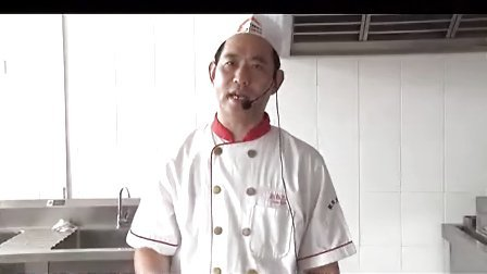 安徽新东方烹饪学校大师教您做蘑芋烧鸭
