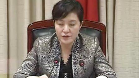 1月27日陇南新闻——陇南网