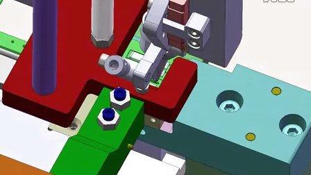 绘曦机械设计有限公司-机械设计、机械制造、机械制图、非标机械设备设计、外观设计、机箱设计、钣金设计.