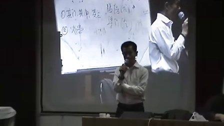 左常波09年妇科美容班讲课视频--28