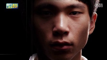 《穿越火线》职业联盟电视联赛S2赛季总决赛宣传片