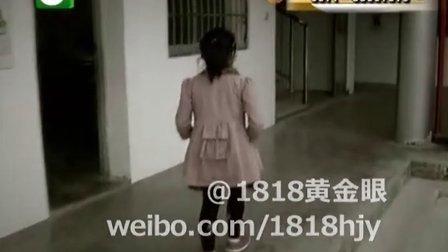 彩虹计划-张若琪