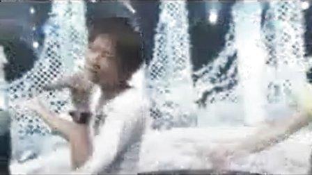 你爱我像谁(相叶雅纪入社15周年)-320x240