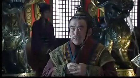 兵圣孙武传奇24