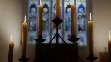 达伦布朗 Derren Brown - Fear and Faith 第二集 Episode 2