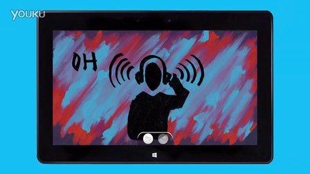 Windows 8:Now, Now