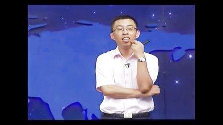 田志刚:用两页纸说明企业知识管理怎么做(来自KMCenter)