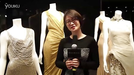 Donna Karan 时尚菁英汇-博主顾晨曦Echo微访谈