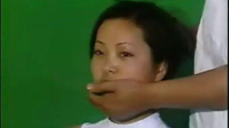 中医推拿按摩治疗颈椎病_在线视频观看_土豆网视频 影视(0)