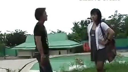 印尼客家话流行歌-lo lo sim siang ho