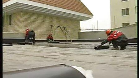 建筑施工现场管理培训系列教程 施工员04