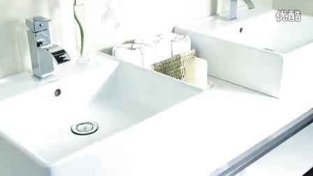 品质工程之卫浴篇