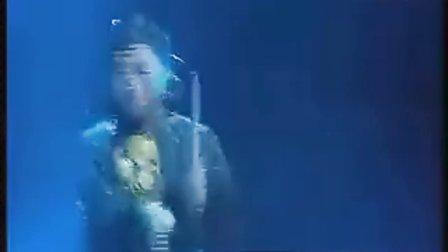 中国经典民族打击乐曲目《牛斗虎》1-3!