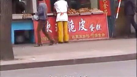 QQ2368754212草莓冻芝士蛋糕_冻芝士蛋糕 视频_冻乳酪蛋糕_冻芝士蛋糕8