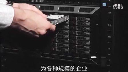 成都服务器专卖店_成都戴尔服务器_戴尔PowerEdge T420服务器