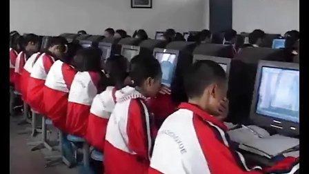八年级数学北师大版《立方根》课堂实录与教师说课