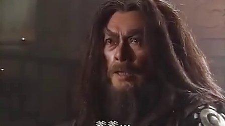 东方不败篡位