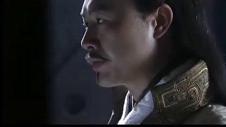兵圣孙武传奇31
