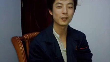[河北]李小强:中国钓鱼岛 中国必胜