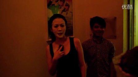 20120921刘金星向李美丽求婚记录