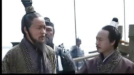 兵圣孙武传奇36
