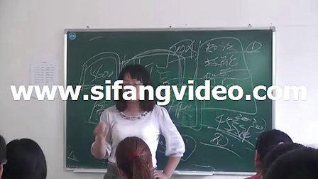 石家庄安邦教育人力资源管理师培训视频02