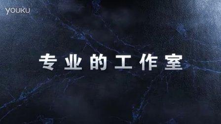 Mc筱陌业务视频