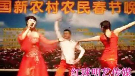 北京民歌演唱  北京 民歌演唱