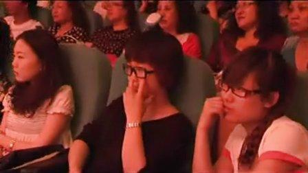 """河北师大音乐学院2009级""""观海听涛""""《野火春风斗古城》《原野》"""