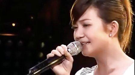 问 梁静茹(现场字幕版)