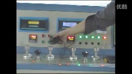 www.hlsyb.com 压力校验装置视频