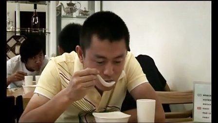 三主粮燕麦干预糖尿病科研活动宣传片