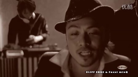 自制 Fly vs. 天上智喜 vs. CLIFF EDGE vs. Mai.K 仓木麻衣