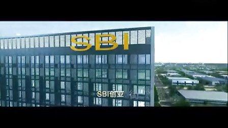 温江城北规划虚拟片段 www.ltwh.com.cn 三维动画制作