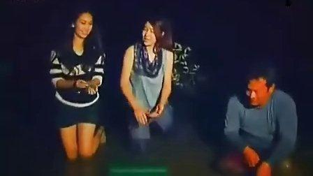 min Cheer《wwywy》中字2012.1.20