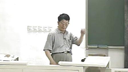 清华大学公开课:计量经济学37