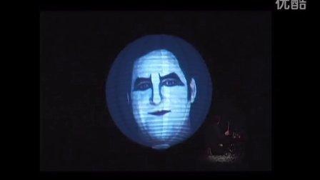 鬼域 Ghost Project - Orchid Ensemble 蘭韻中樂團
